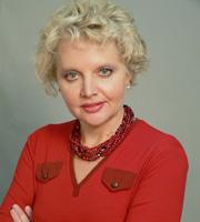 Христианство в России: Методические указания к курсу