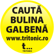 Tritonic (www.tritonic.ro)