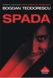spada2