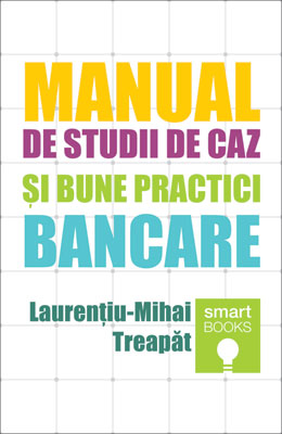 Manual-de-studii-de-caz_site