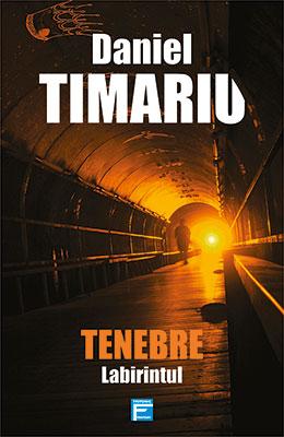 Tenebre - Wikipedia
